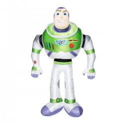 Peluche Buzz Lightyear - Toy Story